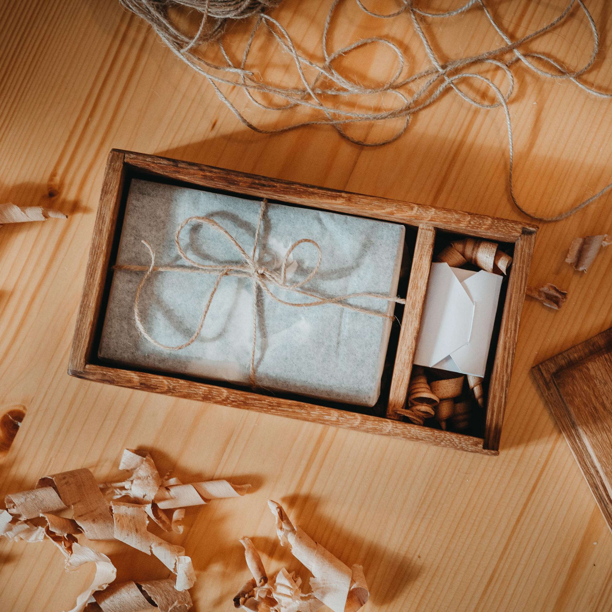 Svatební balíček od Jana Lipiny