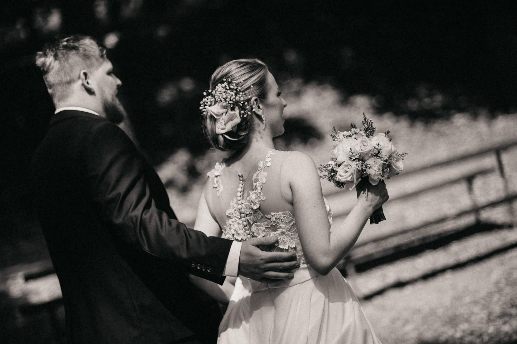 svatební portréty 1