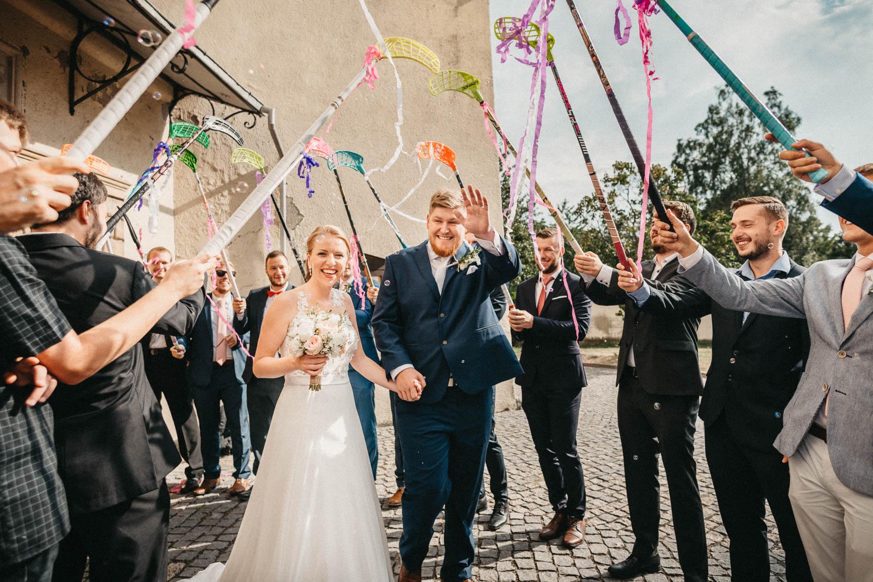 svatební tradice 2