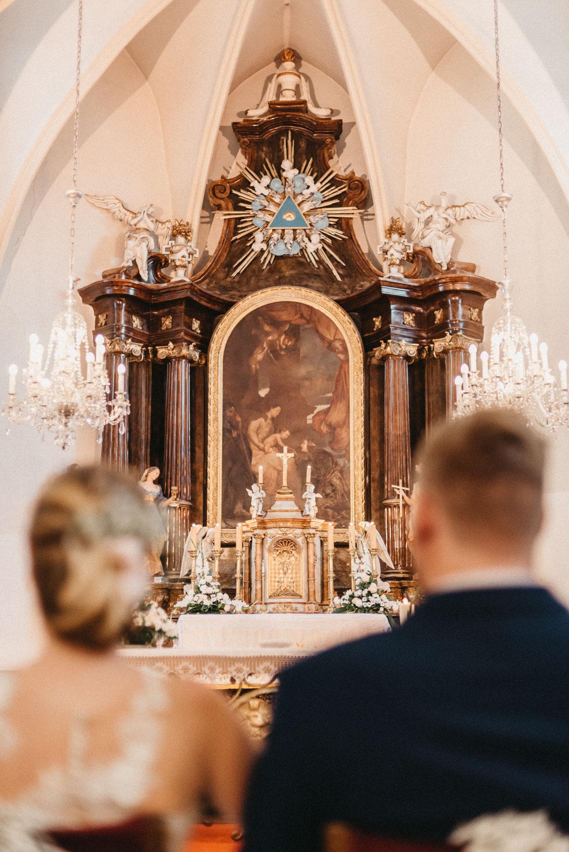 cirkevní obřad 3