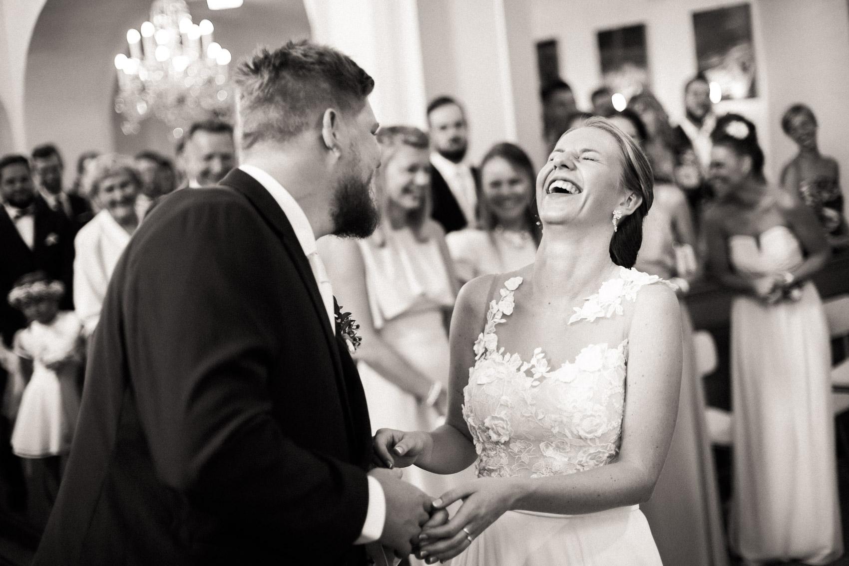 svatba v kostele 5