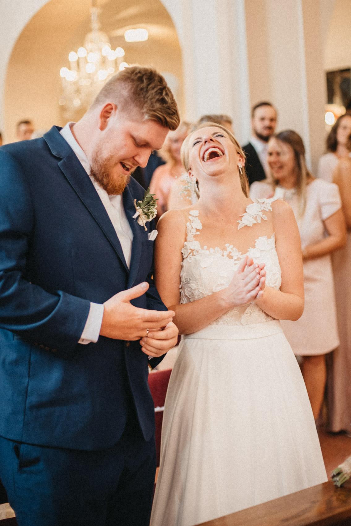svatba v kostele 4