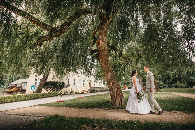 svatba v chalupkach-1-2
