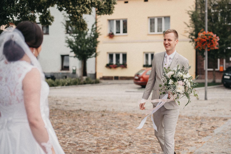 svatba v chalupkach první pohled 5