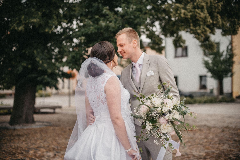 svatba v chalupkach první pohled 3