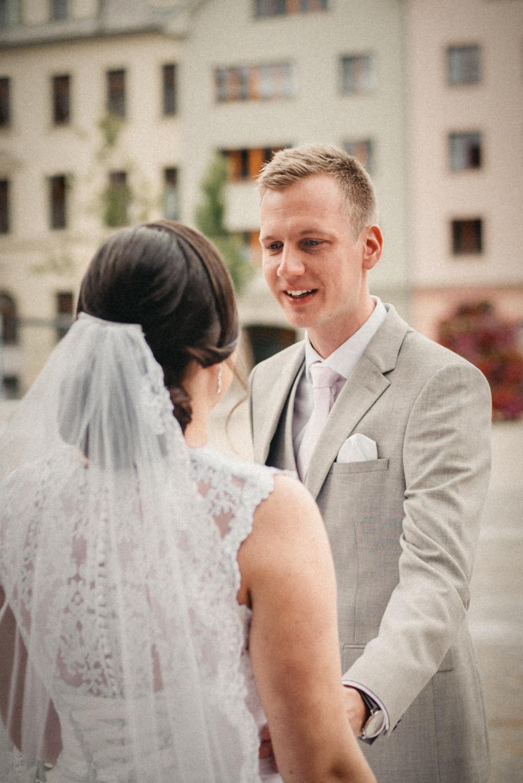 svatba v chalupkach první pohled 2