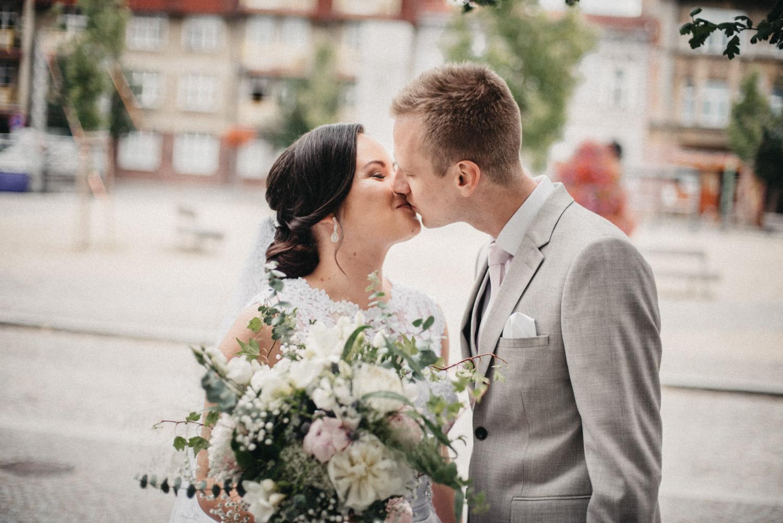 svatba v chalupkach první pohled