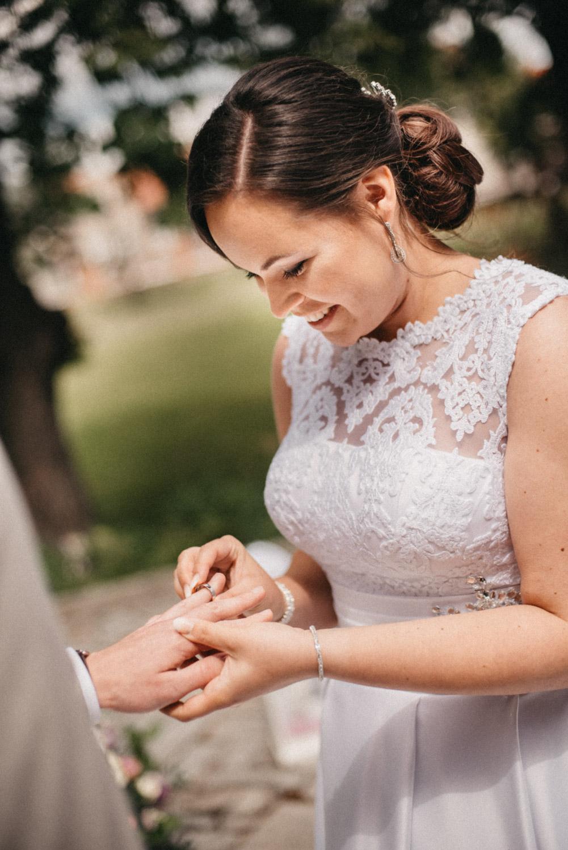 svatba v chalupkach-22