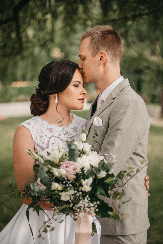 svatba v chalupkach-32
