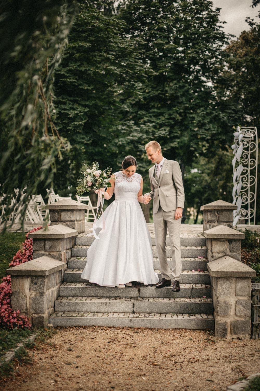 svatba v chalupkach 33