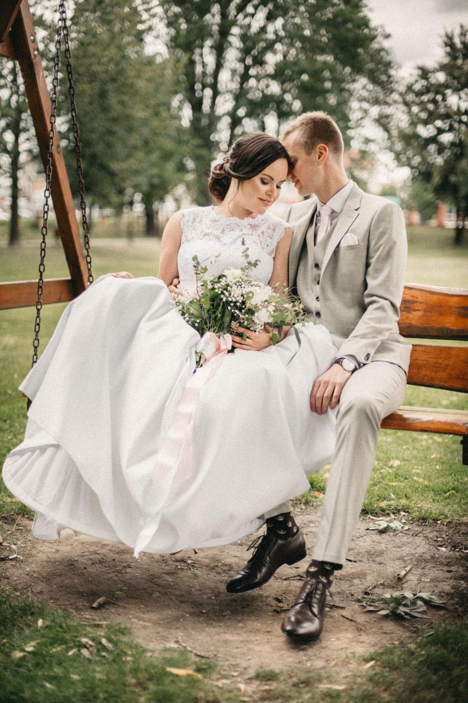 svatba v chalupkach-36