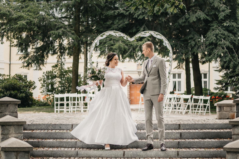 svatba v chalupkach-37