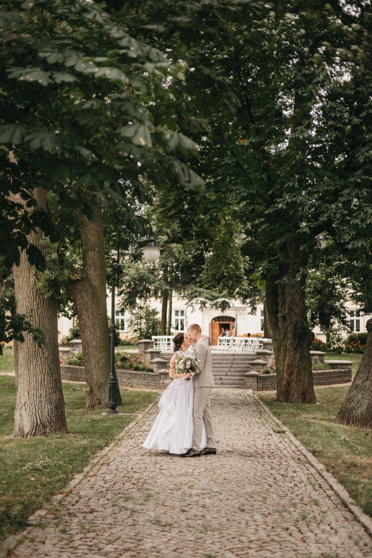 svatba v chalupkach-38