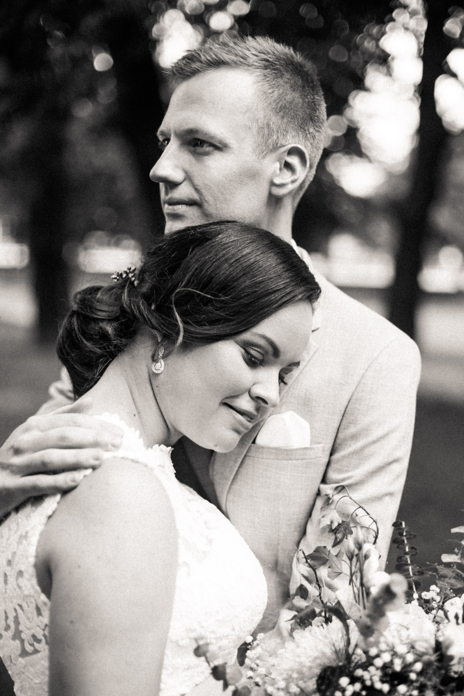 svatba v chalupkach-39