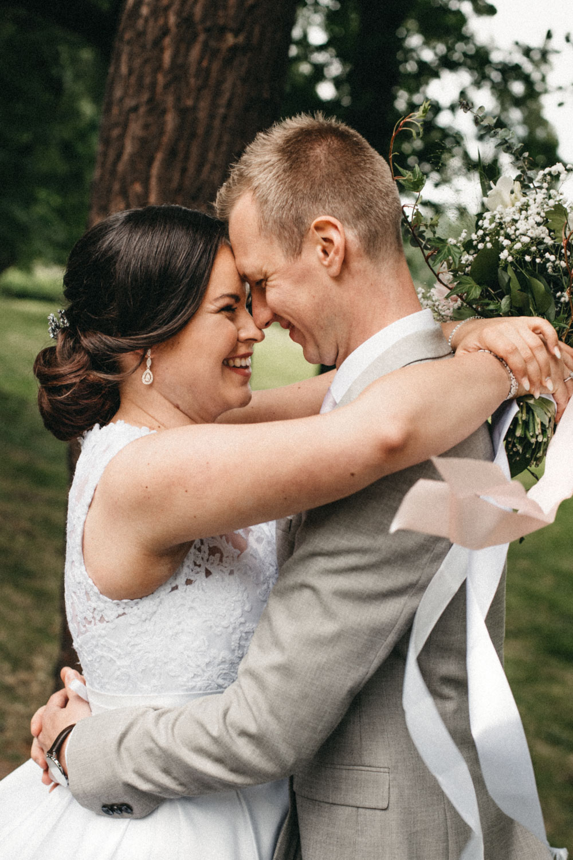 svatba v chalupkach-40
