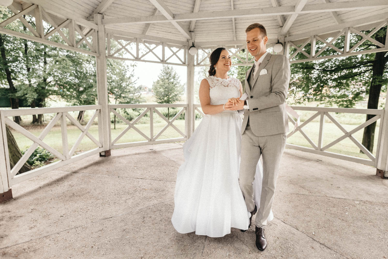 Svatba v Chalupkách 4