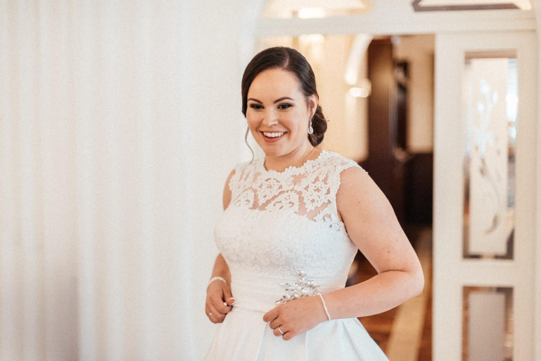 Svatba v Chalupkách 2