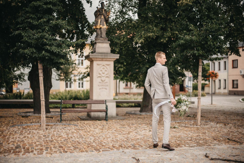 svatba v chalupkach první pohled 9