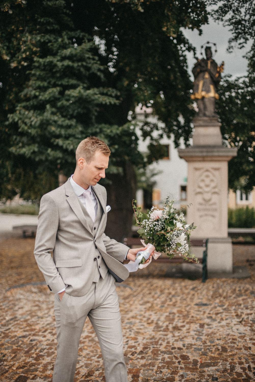 svatba v chalupkach první pohled 8