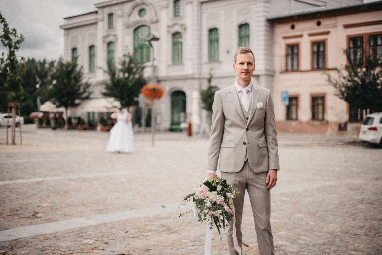 svatba v chalupkach první pohled 7
