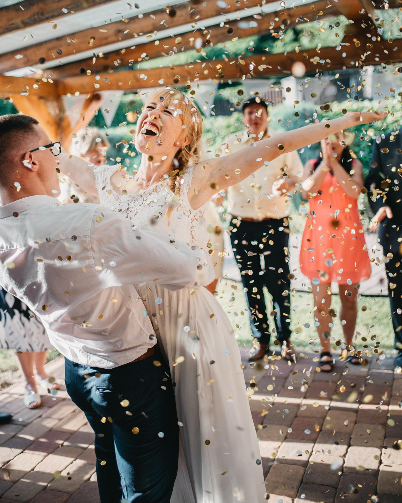 Svatební PF 2020